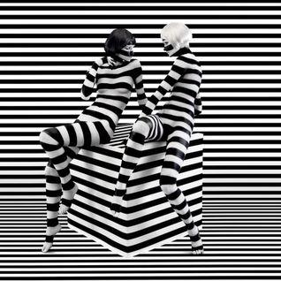 ShifteQ 'Fresh n Ol' Favs' 2014 30min Quick Mix