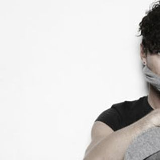 Fabrizio Maurizi - Soundwall Podcast 28 - 05.01.2011