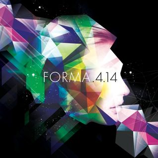 Forma. 4.14 - Diget Mix (PFCD40 PROGRESSIVE FOrM)