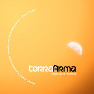Terra Firma - 10/7/2004