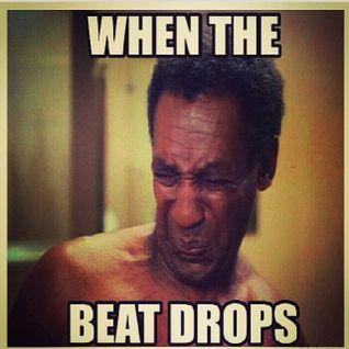 Dirty House Mix - Timothy Dwight Promo Mix