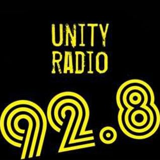 Bitch Unity Radio Mix