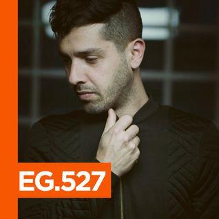EG.527 Detlef