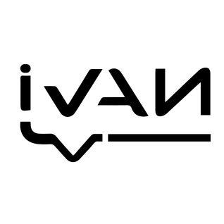 Progressive #001 - Ivan