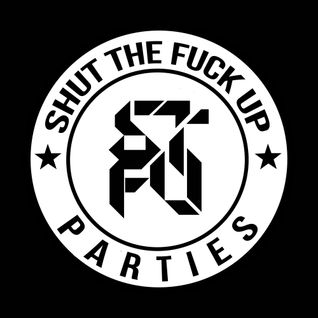 STFU Mix for Popaganda