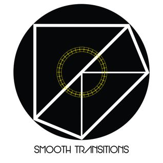 Smooth Transitions  31st July 2014 - Eric Stephens (Techno. Minimal)