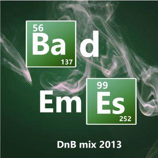 Emes Breaking Bad (On Dnbheaven.com)
