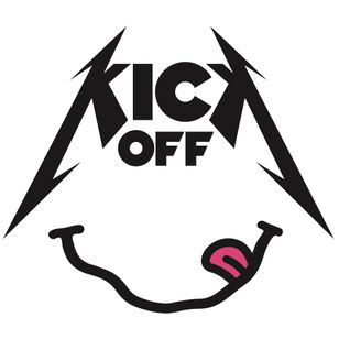 Pdcast DJ MIX by KICK OFF (Jan)