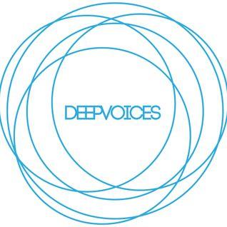 Deepvoices Extra I