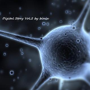 Digital Story Vol.2