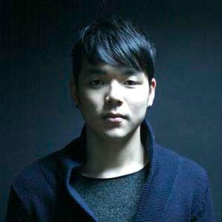 DJ Myo - South Korea - National Final