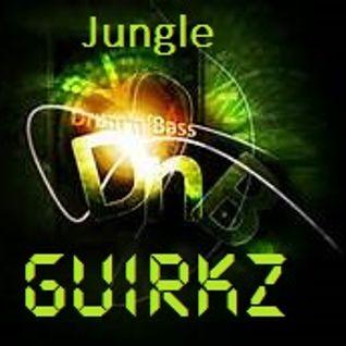 Jungle Madness