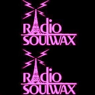 2 Many Dj's - As Heard On Radio Soulwax Pt. 5 (2002)