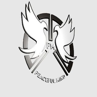 Peaceful Mind  - MYS Podcast (April. 2012)