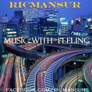 Music with Feeling 49 - Laid Back
