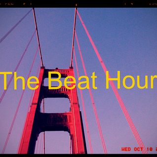 The Beat Hour 10/24/2012