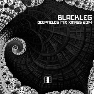 Blackleg DeepFields Mix XMASS 2014