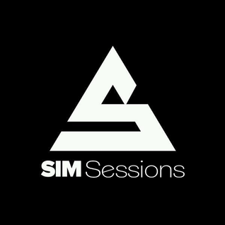 SIM Sessions ft. DRG - Paul Oakenfold/Tritonal Promo Mix