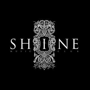 Alex live at Club Shine Krakow (2015-10-10) part A
