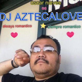 grupo ladron mix by dj aztecalove