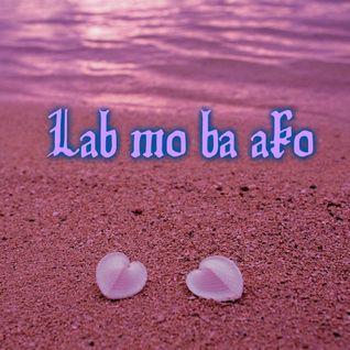 Tanong Ng Puso...