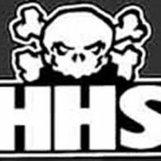 HHS Megamix - Side B