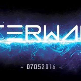 Stefan QandA & Xtor80 - Interwave Promo Mix