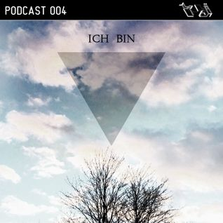 ICH BIN (PODCAST 04/jocandeka.com)