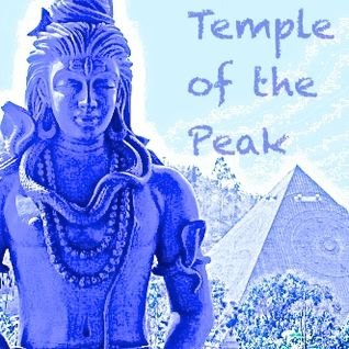 Temple of the Peak