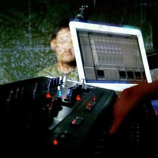 TRZ Influences DJ Set