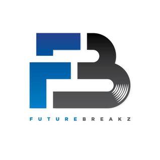 Stupoticus_H - Future Breakz Live Cover Show 27-03-2015