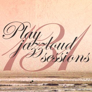 PJL sessions #131 [jazz 'n things]