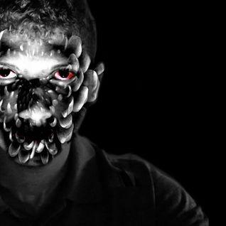 Isaac Zapata - Electro House June 17' 2012 (Episode 8)