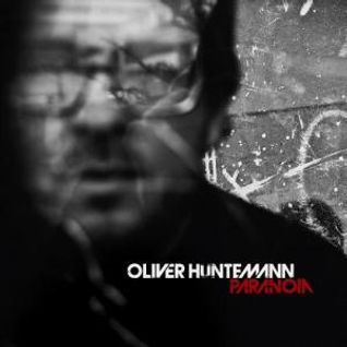 Oliver Huntemann- recorded at Beatpatrol Festival 2012 DAY 1 @ VAZ (St. Pölten,AT) - 2012-07-20