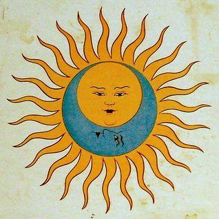 Solaris2222 - Morning Star (2004)