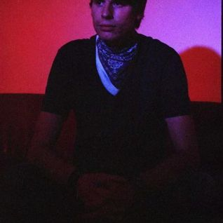 """Oliver Raumklang - X-Mas Special 24.12 @ """"Tapedeck"""" Radio Show on Electrosound.tv"""