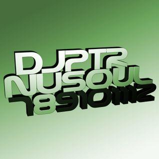 DJPTR - NuSoul 08