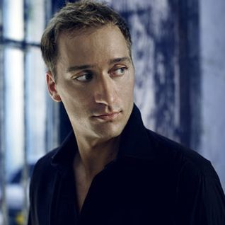 Paul Van Dyk - Live at MayDay 2012 (01-05-2012) www.djshare.com