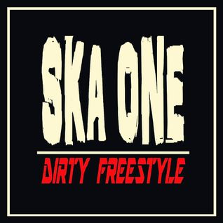 DIRTY SWITCH - SKA ONE (freestyle)