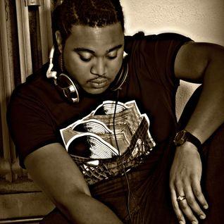 The Reggae Groove