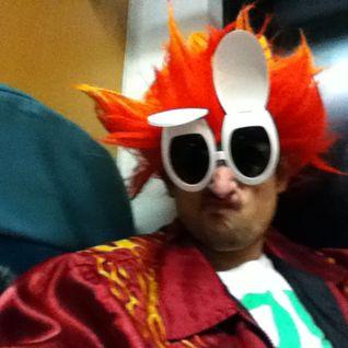 Ede Hipke@S38 2012-02-16
