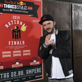 ESKEI83 - Germany - National Final Munich