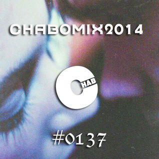 CHABOMIX2014#0137