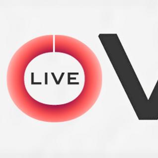 Torrrents @ MOVA live (12th Nov. 2012)