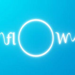 k0s - Flow