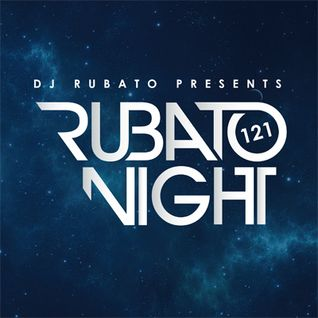 Rubato Night Episode 121 [2015.01.23]