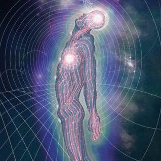 Neomorpheous - H.U.V.A. Network - Humans Under Spiritual Awakening Mix