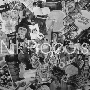 NrkProjects | Deep House Mix | #12 | Promo Mix