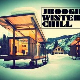 J Boogie - Winter Chill