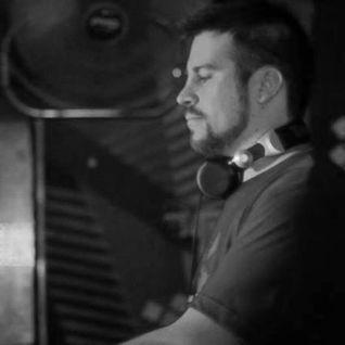 Athena Electronik Podcast Argentina- Ces Stankunas- #83